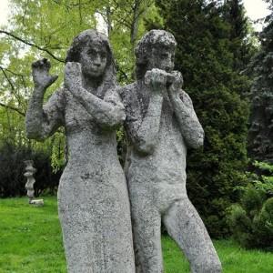 psychoterapia oferta terapia par małżeńska